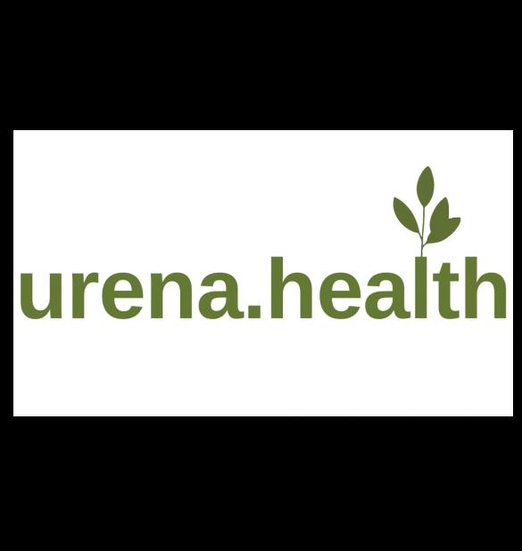 urena health